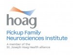 Pickup Family Neurosciences Institute